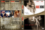 Basic Instinct Double Feature (1992-2006) R1 Custom Cover