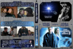 The Butterfly Effect Double Feature (2004-2006) R1 Custom Cover