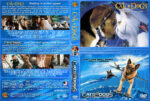Cats & Dogs Double Feature (2001-2010) R1 Custom Cover