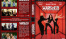 Charlie's Angels Collection (2000-2003) R1 Custom Cover