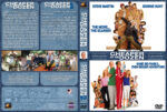 Cheaper by the Dozen Double Feature (2003-2005) R1 Custom Cover