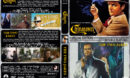 Chinatown / The Two Jakes Double Feature (1974-1990) R1 Custom Cover