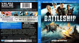 freedvdcover_2016-04-14_570fc38cefd1a_battleship2012r1blu-raycover.jpg