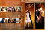 Dirty Dancing Double Feature (1987-2004) R1 Custom Cover