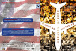 Flight 93 / United 93 Double Feature (2006) R1 Custom Cover