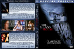 The Glass House Double Feature (2001-2006) R1 Custom Cover