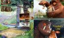 The Gruffalo Double Feature (2009-2011) R1 Custom Cover
