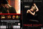 Temné kouty (2015) R2 Custom Czech Cover
