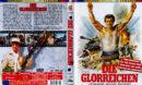 Die Glorreichen (1984) R2 German Cover