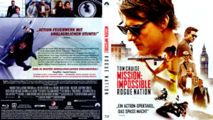 freedvdcover_2016-04-15_5711259722729_mission_impossible_-_rogue_nation_ohne_fsk.jpg