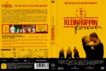 Kleinruppin forever (2004) R2 German Cover