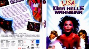 lisa der helle wahnsinn 1985 stream german