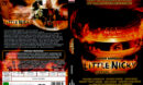 Little Nicky - Satan Junior (2000) R2 German Cover
