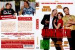 Männersache (2009) R2 German Cover