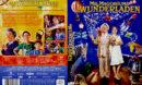 Mr. Magoriums Wunderladen (2007) R2 German Cover