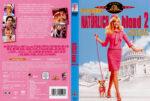 Natürlich blond 2 (2003) R2 German Cover