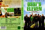 Ossi's Eleven (2008) R2 German Cover