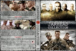 Jarhead Double Feature (2005-2014) R1 Custom Cover