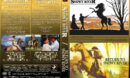 The Man from Snowy River Double Feature (1982-1988) R1 Custom Covers