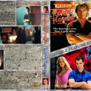 Road House Double Feature (1989-2006) R1 Custom Cover