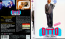 Otto - Der Film (1985) R2 German Cover
