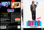 Otto – Der Film (1985) R2 German Cover