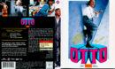 Otto - Der Neue Film (1987) R2 German Cover