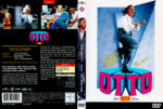 Otto – Der Neue Film (1987) R2 German Cover