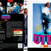 Otto – Der Neue Film (1987) R2 German Cover