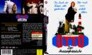 Otto - Der Außerfriesische (1989) R2 German Cover