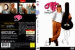 Otto – Der Liebesfilm (1992) R2 German Cover