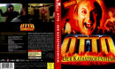 Otto - Der Katastrofenfilm (2000) R2 German Cover
