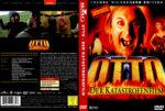 Otto – Der Katastrofenfilm (2000) R2 German Cover
