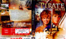 The Pirate Movie (1982) R2 NL/FR Cover