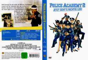 freedvdcover_2016-04-18_571500265b7e1_police_academy_2_b.jpg