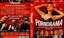 Pornorama (2007) R2 German Cover