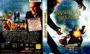 Lemony Snicket - Rätselhafte Ereignisse (2004) R2 German Covers