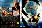 Lemony Snicket – Rätselhafte Ereignisse (2004) R2 German Covers
