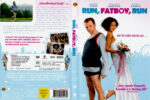 Run, Fatboy, Run (2007) R2 German Cover