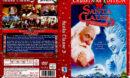 Santa Clause 3 - Eine frostige Bescherung (2006) R2 German Cover
