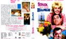 Schick mir keine Blumen (1964) R2 German Cover