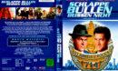 Schlappe Bullen beißen nicht (1987) R2 German Covers