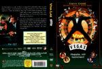 Die schrillen Vier in Las Vegas (1997) R2 German Cover