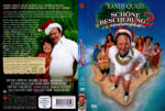 Schöne Bescherung 2 – Eddie geht baden (2003) R2 German Cover