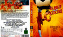 Shaolin Kickers (2001) R2 German Cover