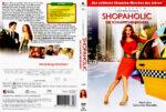 Shopaholic – Die Schnäppchenjägerin (2009) R2 German Covers