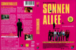 Sonnenallee (1999) R2 German Cover
