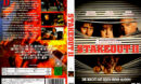 Stakeout 2: Die Abservierer (1993) R2 German Cover