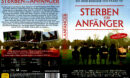 Sterben für Anfänger (2007) R2 German Cover
