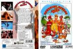 Sunshine Reggae auf Ibiza (1983) R2 German Cover